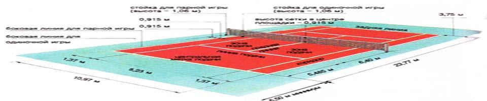 Теннис большой и настольный - Александрийская школа настольного тенниса — тел +38 066 2801614